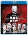 Bad Boy (blu-ray)