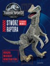 Jurassic World 2. Stwórz Raptora