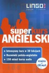 Angielski. Superkurs + CD