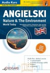 Angielski - Nature i The Environment pakiet EDGARD