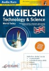 Angielski - Technology i Science pakiet EDGARD