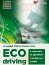 Eco-driving IMAGE