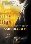 Amber-Gold