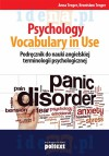 Psychology Vocabulary in Use