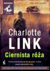 Ciernista róża audiobook